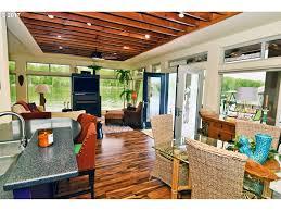Beautiful open living area brings ...