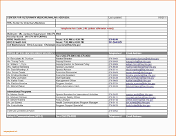 Construction Material List Template Construction Estimate Excel Spreadsheet House Building Costs