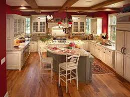 impressive kitchen decorating ideas. Kitchen Design Country Style Impressive Decorating Ideas Dutch Best