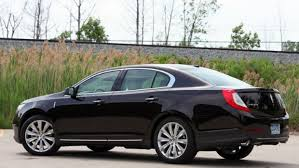 black lincoln car 2015. 2015 lincoln mks ecoboost black car