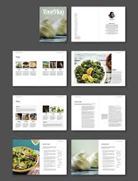 Free InDesign Magazine Templates | Creative Cloud blog by Adobe
