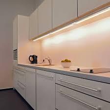 undercounter kitchen lighting. Wonderful Lighting Under Cabinet LED Lighting Dimmable Counter Kitchen Warm  White Inside Undercounter