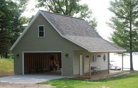 Small Picture pole barn garage plans Welcome to JB Custom Homes where