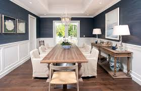 wainscoting dining room. Full Size Of Dining Room:marvelous Wainscoting Room Tall Contemporary With Brown L 40c4bb9e8674b812 I