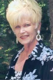 Phyllis Coffey Weidman | Obituaries | lancasteronline.com