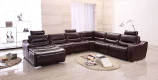 Sectional Sofas San Diego - Cheap bedroom sets san diego