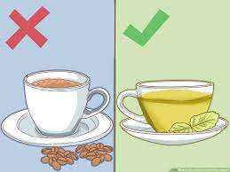 Depending on the body system and test used, alcohol detection times may vary. How To Get Caffeine Out Of Your System 12 Steps With Pictures