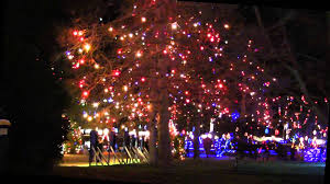 La Salette Christmas Lights 2016 14 Fabulous La Salette Christmas Lights Picture Ideas
