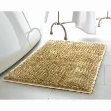 orange bath rugs beautiful fascinating yellow bathroom rugs orange bath rug set