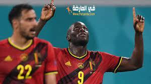 فى العارضة / في العارضه بث مباشر مباريات : ترتيب الفرق فى الدوري المصري.