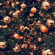 av77-decoration-holiday-christmas ...