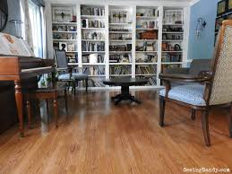 if you enjo this posting about how to clean hardwood floors using only water then be sure to check out my other norwex reviews here