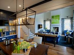 Ideas About Dining Room Lighting Lights Pictures Trends  Weindacom - Dining room lighting trends