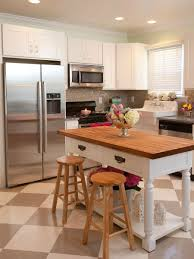 Open Floor Kitchen Kitchen Room Open Floor Plan Kitchen Dining Living Room Best