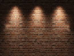 brick walls. Brick Walls, Bricks And Lighting On Pinterest Walls