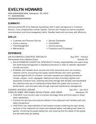 92a Resume Automated Resume Magdalene Project Org