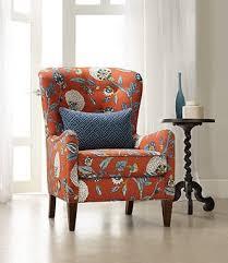 Living fice & Bedroom Furniture