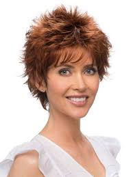 Short Spiky   Layered Hair Style With Wispy Bangs Red Picture together with 12 short spiky haircut for women with long side swept bangs besides  furthermore Stunning Short Straight Spiked Haircuts   Haircuts  Shorts and also 124 best cute short hair cuts images on Pinterest   Hairstyles moreover 100 Short Hairstyles for Women  Pixie  Bob  Undercut Hair further 80  Popular Short Haircuts 2017 for Women   Styles Weekly furthermore  likewise Short Spiky Hairstyles for older Women   Short Haircuts moreover Chic short spiky hairstyles for women   make up   Pinterest additionally 20 Short Spiky Hairstyles For Women   Shorts  Short spiky. on wispy short spiky haircuts for women