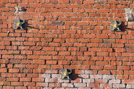 if you re planning a home renovation you might be thinking of taking out a wall or two this can present a dilemma as you move forward