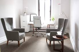 psychologist office design. office psychologist design