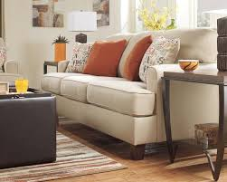 Rent A Center Living Room Set Living Room Furniture Rent A Center Living Room Furniture Rent A