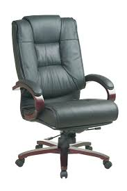 wal mart office chair. Phenomenal Walmart Mainstays Mid Back Office Chair Picture Concept Wal Mart