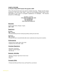 Nj Resume Service And Great Resume Writers Wanted Ideas Example