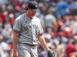 MLB trade rumors: Yankees, Cubs on hot ...