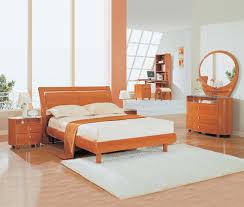 Modern Kids Bedroom Kids Bedroom Sets Combining The Color Ideas Amaza Design