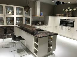 fullsize of outstanding gallery five types glass kitchen cabinets view ir secrets glass kitchen cabinet doors
