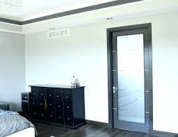 opaque glass interior doors pantry doors pantry door full size of glass pantry doors for opaque glass interior doors