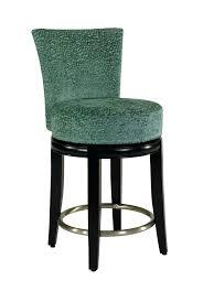 popular  list ergonomic bar stool