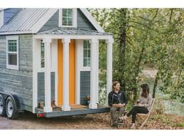 tiny house reviews. Tiny House Financing 1 Sumptuous Design Inspiration Reviews 5. «