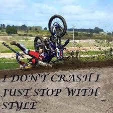 Dirt Bike Jokes Impressive Dirt Bike Quotes