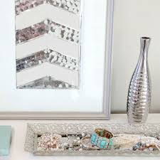 1 sequins wall art on creative do it yourself wall art ideas with 15 creative diy wall art ideas to decorate your space world inside