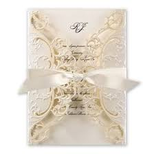 card invitation wedding invitations wedding invitation cards invitations by dawn