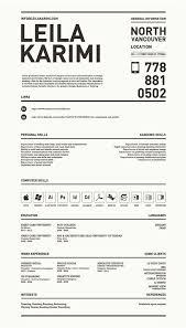 Good Design Resume Good Design Resume Examples Filename Reinadela Selva