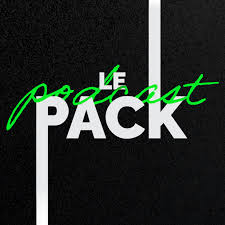 Le Pack