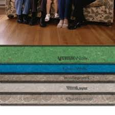 >made in america floor underlayment supports u s and reduces  the