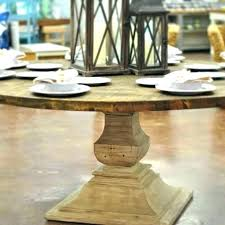 rustic round dining set dining room solid wood round dining room round rustic dining table canada