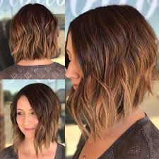 Hairstyle Design For Short Hair 10 modern bob haircuts for wellgroomed women short hairstyles 5548 by stevesalt.us