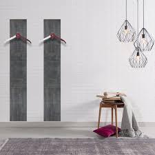 wall hangers entryway coat rack hangers
