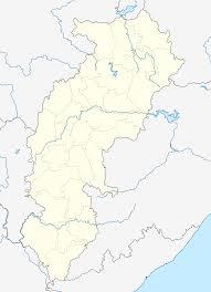 Bhopalpatnam