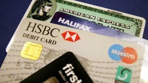 Found A Lost Credit Card 4 Safe Ways To Be A Good Samaritan