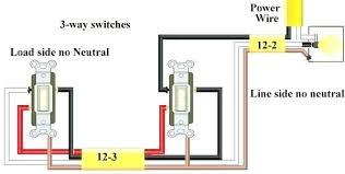 swi wiring diagram not lossing wiring diagram • full size of dimmer swi wiring diagram 4 way 3 sample at swies rh 888mobi info swi cp2 wiring diagram swi rc wiring diagram