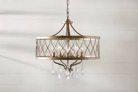 full size of lighting amusing brushed nickel chandelier with crystals 17 large drum glass bathroom orb