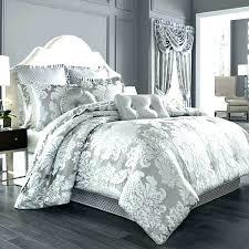 teal and gray comforter teal and gray comforter set teal and grey bedding gray comforter sets