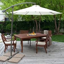 12 foot patio umbrella c coast 9 ft offset umbrella patio umbrellas at 12 foot square patio umbrella