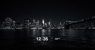 Best Screensavers Best Screensavers 2013 Manhattan Night Screensaver