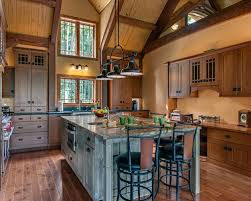 kitchen island lighting pictures. impressive kitchen island lighting ideas home design pictures remodel and decor
